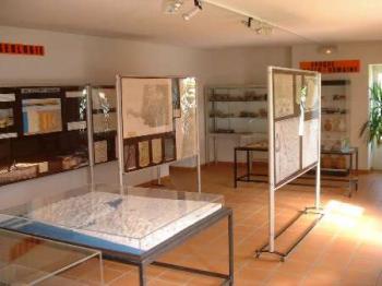 Musee mimizan