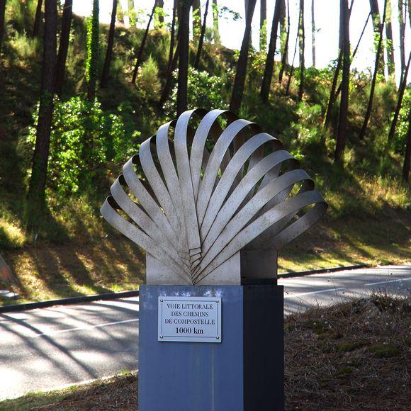 1000km Sent Jaques