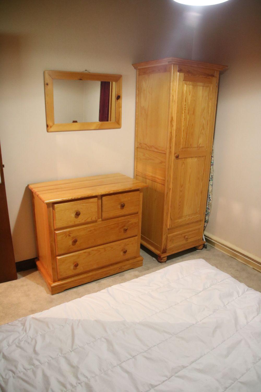 Cabinets crampa 1
